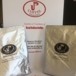 Filter Coffee Sachets